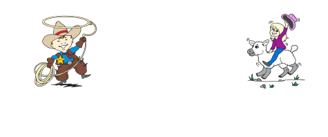 Lolo's Little Darlin's Daycare and Preschool
